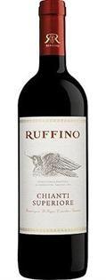 Ruffino Chianti Superiore 2014 750ml